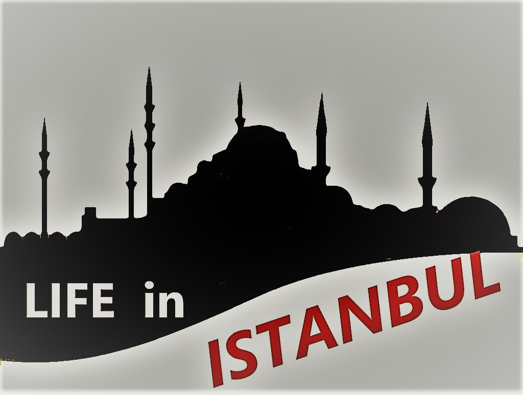 Istanbul-life.info